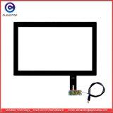 Écran tactile 18,5 Procap avec interface USB SG2302 Contrôleur de l'Ilitek