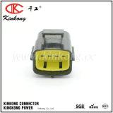 8 connecteur automobile imperméable à l'eau de fil du mâle Tyco/AMP 174984-2 de Pin