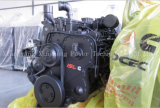 Dongfeng Motor Diesel Cummings Isle340 30 para poder autocares camiones