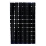 Spécifications panneau solaire 250W