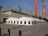 O famoso grande do dossel ostenta a barraca para fornecedores China da venda