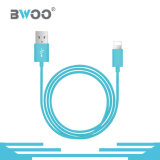 Micro Tipo-c cavo del lampo di dati del USB per il telefono mobile