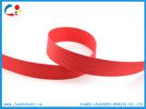 Custom печати нейлон лямке для одежды стул Stroller ремни