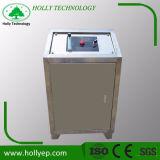Nano Luftblasen-Generator-Aquakultur-Sauerstoff-Wasser Treatmet