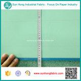 Tissu de formation à grande vitesse pour la machine de papier