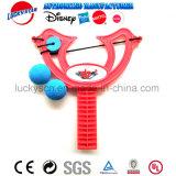 Giocattolo di plastica dello Slingshot dell'imbracatura di Splashball per la promozione del capretto