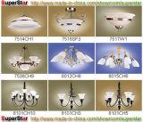 Accesorios de iluminación decorativa: 181-189