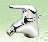 Singolo rubinetto A036 della bile del foro