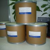 Galato Gallice etilo éster etílico del ácido CAS: 831-61-8