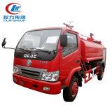 Caminhão de descarga de HOWO 6X4 30ton para a venda