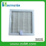Воздушный фильтр H13 HEPA для домашнего очистителя воздуха пользы