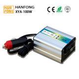 Miniinverter der energien-100W für Auto-Ladung für Handy und Laptop