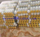 Pharm peptide de grade 99% de pureté Cjc 1295 CAD 2mg/flacon