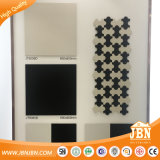 600X600mm 최고 백색 시골풍 매트 지면 도와 (JT6006D)