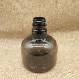 (ZY01-B102) бутылка насоса спрейера пользы цветка пользы завода 350ml