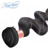 Человеческого тела волос волосы кривой добавочный номер