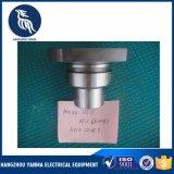 E200b Ap12 pump Alex shank