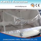 El polvo de plástico máquina mezcladora horizontal/Plástico Mezclador de Materias Primas/Mezclador de plástico