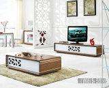 Aparador 803# de la mesa de centro del soporte de la TV