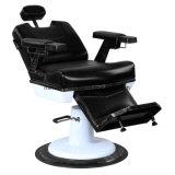 Presidenza di barbiere adagiantesi professionale calda dell'annata con la base resistente
