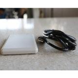Bon lecteur d'appareil de bureau de la carte USB d'IDENTIFICATION RF de fréquence ultra-haute des prix de Zkhy