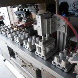 Автоматический принтер пусковой площадки крышки бутылки 2 цветов