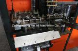 0.2L-20L 9 Machine van de Vorm van de Fles van het Huisdier van de Holte de volledig Automatische Blazende met Ce