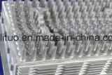 moulage sous pression de la communication des composants de haute qualité fabriqués en Chine