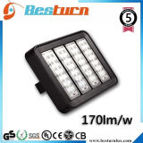 160W High Bay LED branco de Luz