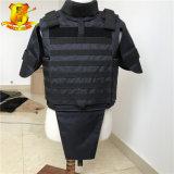 Het lichtgewicht Volledige Vest Bullistic van de Bescherming Qf016