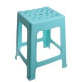 Большие индивидуальные и портативные пластиковые взрослых сад стул с отверстиями