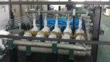 Cryogene het Vullen van de Cilinder van de Apparatuur Pomp