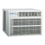 O condicionador de ar de plástico de peças de Eletrodomésticos de Moldes de Injecção