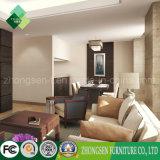O mais recente Conjunto de móveis de quarto Royal Style Hotel (ZSTF-08)