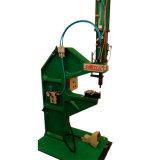 Соединение Rivetless клепальные машины для оборудования инструмент
