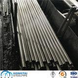 Стандарт Японии JIS G3441 Scm418ТЗ сплава стальной трубы бесшовных стальных трубопроводов для Automible и других механических деталей