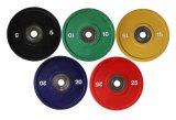 Олимпийский полиуретановые защитные пластины