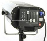 5r200/7230/15r r330/17R350 Siga punto de luz/fase equipos/PUNTO DE LUZ