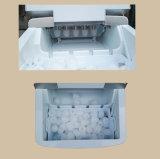 Батарея машины льда домочадца создателя льда миниая 12V24V DC Purswave Im-15A 12kg - приведенный в действие солнечный создатель льда