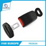 Fábrica de la hebilla del cinturón de seguridad de coche de acero de la alta calidad de Fed 028