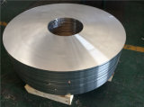 Transformateur d'aluminium 1060 1070 O