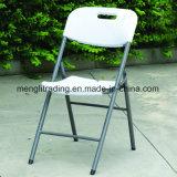 Silla moderna de estilo italiano de silla de jardín de Plástico Material PP