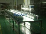 Waterdichte Hoge LEIDENE van de Baai Lichte 150W LEIDENE Hoge Mast Lichte IP65
