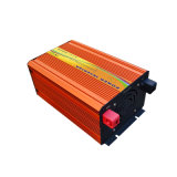 Invertitore 220V/230V I-J-6000W-24V-220V di energia solare dell'UPS 6kw 24V/48V/96V