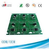 Equipo Circuito Impreso PCB Asamblea PCBA