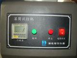 Автоматическая чемодан подвижного состава в раскрывающемся списке барабана испытания машины