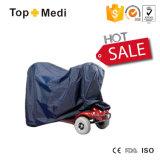 Große wasserdichte Mobilitäts-Roller-Schutzabdeckung mit elastischem Seil