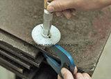 0-0.6 инструмента высокого качества микрометров металлического листа '' x0.001 '' измеряя