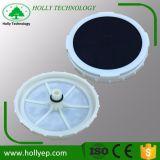 Alle Typen Luftblasen-Diffuser (Zerstäuber) für Aquakultur