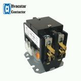 Cer Wechselstrom-Kontaktgeber UL-CSA für Pumpe Appllication 40A 2 Pole Contactores
